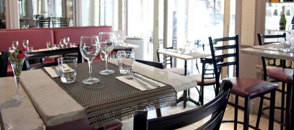 Piccola Cucina Enoteca - Wine bar, Prince Street New York