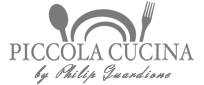 Piccola Cucina Group by Philip Guardione - New York, Ibiza