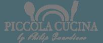 Piccola Cucina Group by Philip Guardione - New York, Ibiza