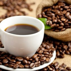 Coffee, a Sicilian tradition