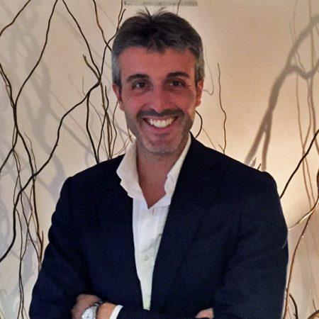 Fabrizio Prato, Manager Piccola Cucina Ibiza