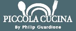 Piccola Cucina – New York, Ibiza