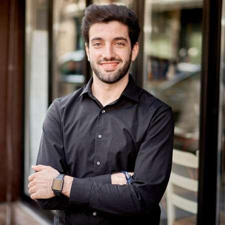 piccola-cucina-team-member_Alfio-Scrivano_manager