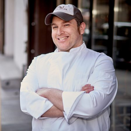 piccola-cucina-team-member_Benedetto-Bisacquino_chef