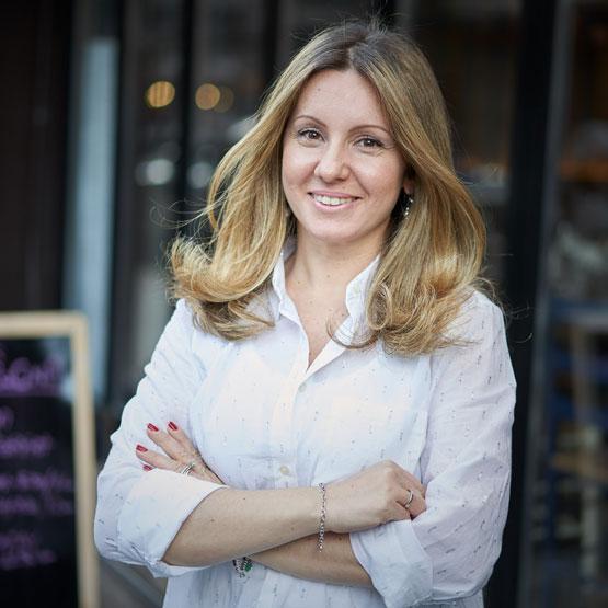 piccola-cucina-team-member_Francesca-Francioli_manager