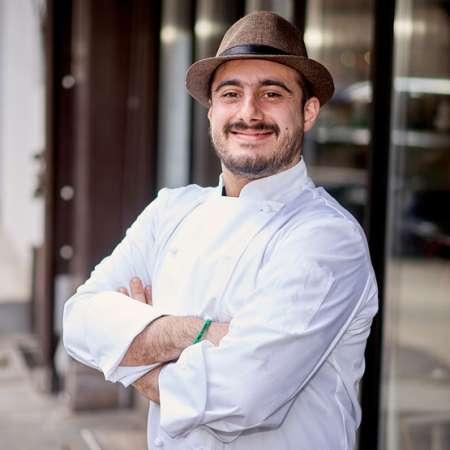 piccola-cucina-team-member_Gioele-La-Rosa_chef