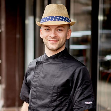 piccola-cucina-team-member_Karol-Ukleja_chef