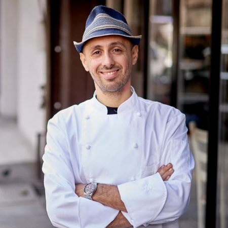 piccola-cucina-team-member_philip-guardione_executive-chef