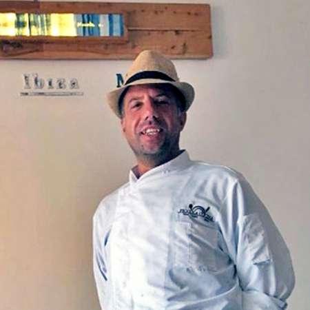 piccola-cucina-team-member_federico_faccincani_chef